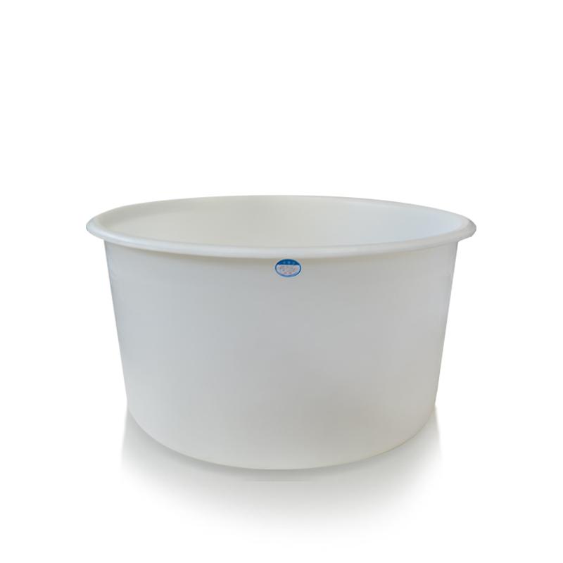 K-1000L牛筋圆桶