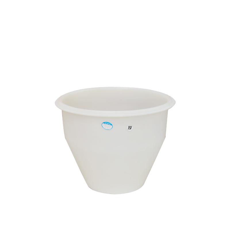 220L豆腐缸