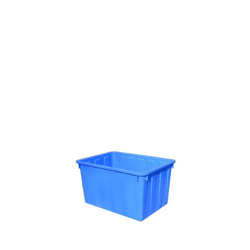 120L塑料水箱