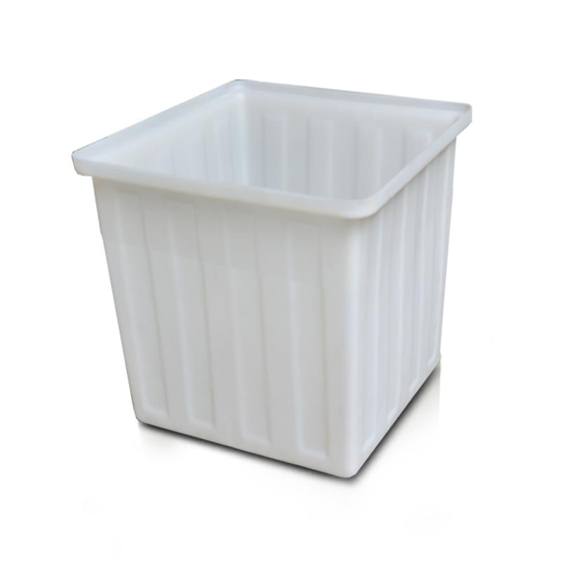 K1000L牛筋正方型方箱