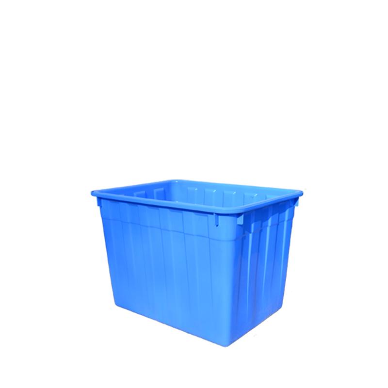 300L塑料水箱