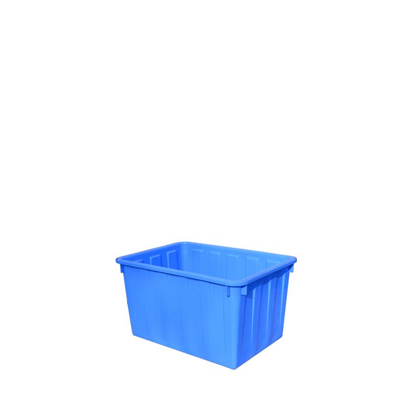 140L塑料水箱