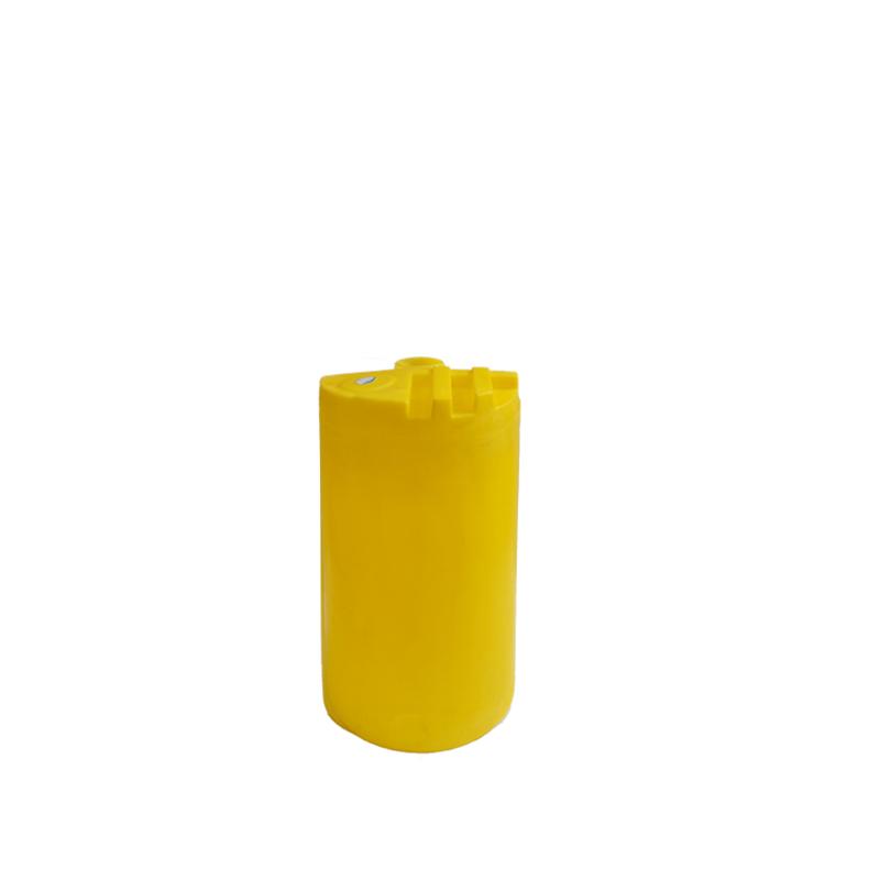 MC-200L加药圆桶