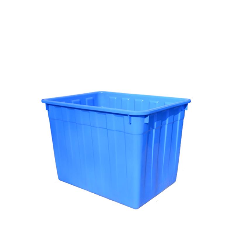 400L塑料水箱