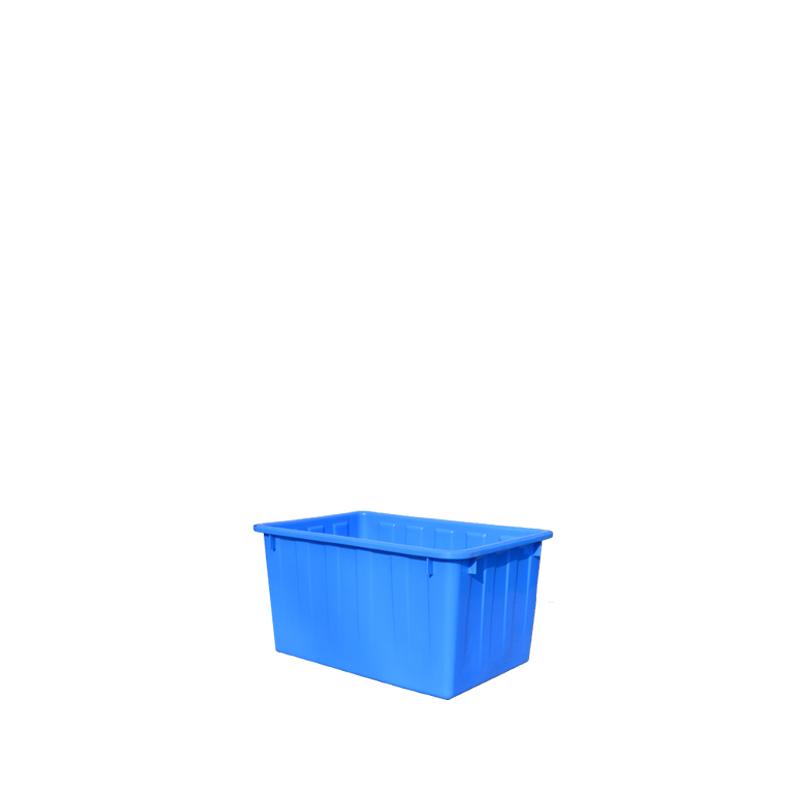 90L塑料水箱