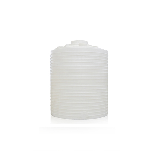 PT-30000L水塔|塑料水塔