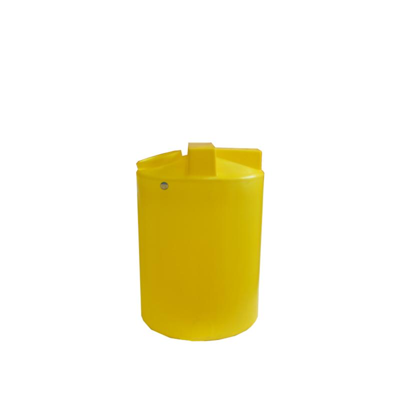 MC-300L加药圆桶