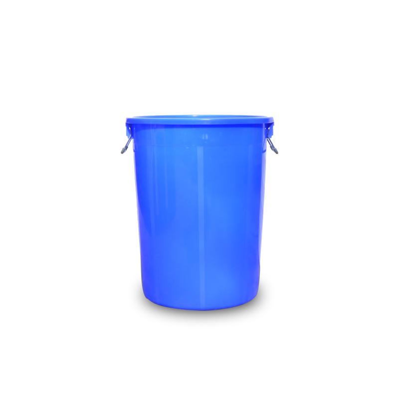 160L铁柄水桶|塑料桶|储水罐