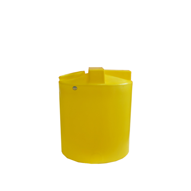 MC-500加药圆桶