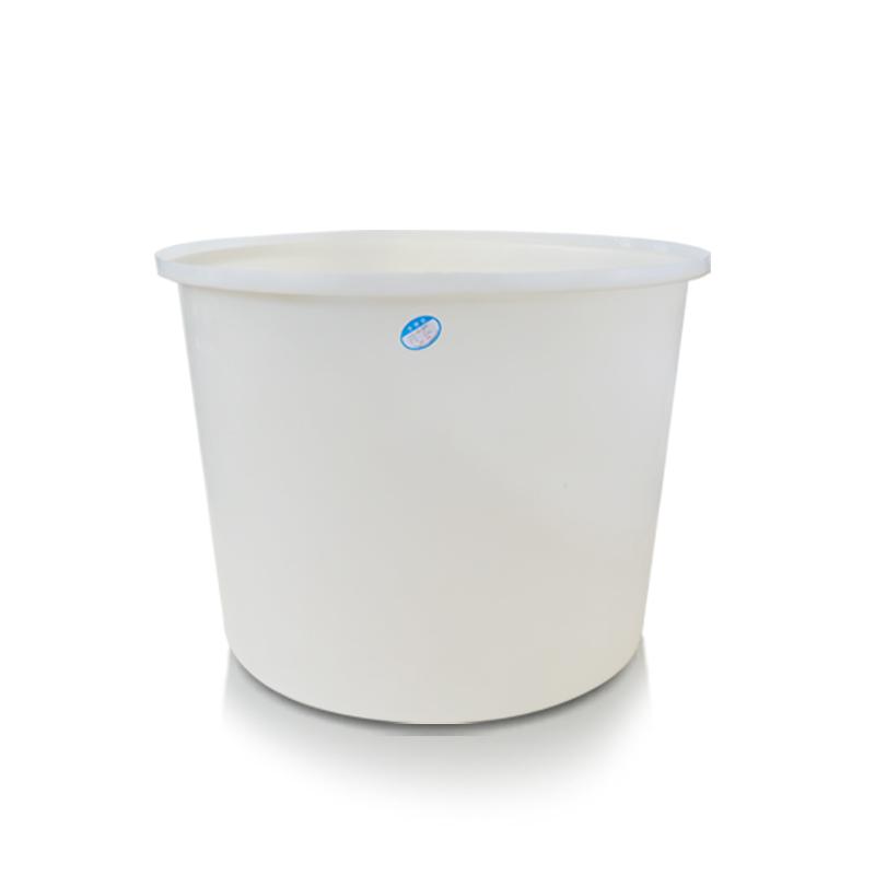 K-800L牛筋圆桶