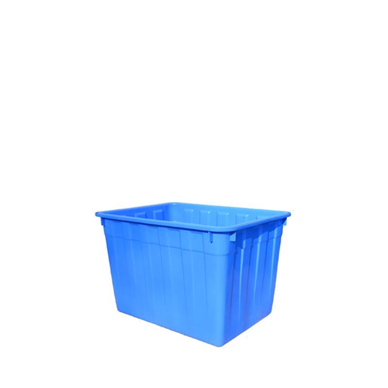 200L塑料水箱